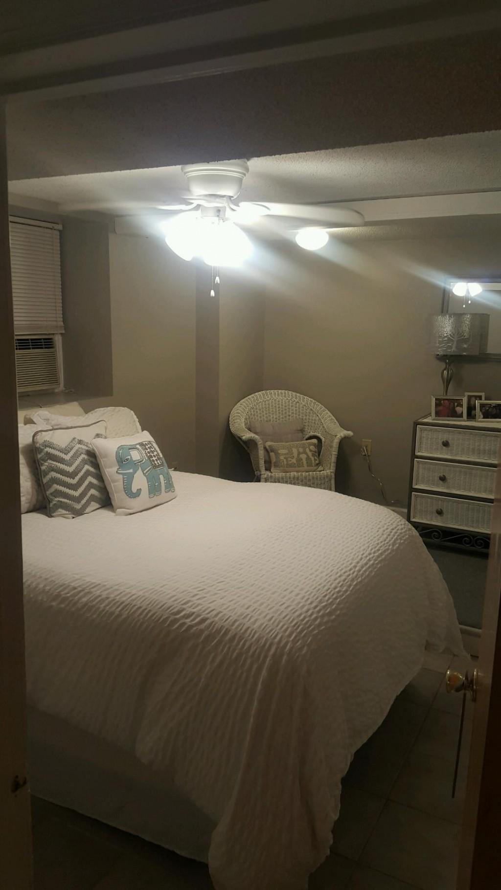 Enjoyable Apartment For Rent Dunmore Placefinder Complacefinder Com Home Interior And Landscaping Ologienasavecom