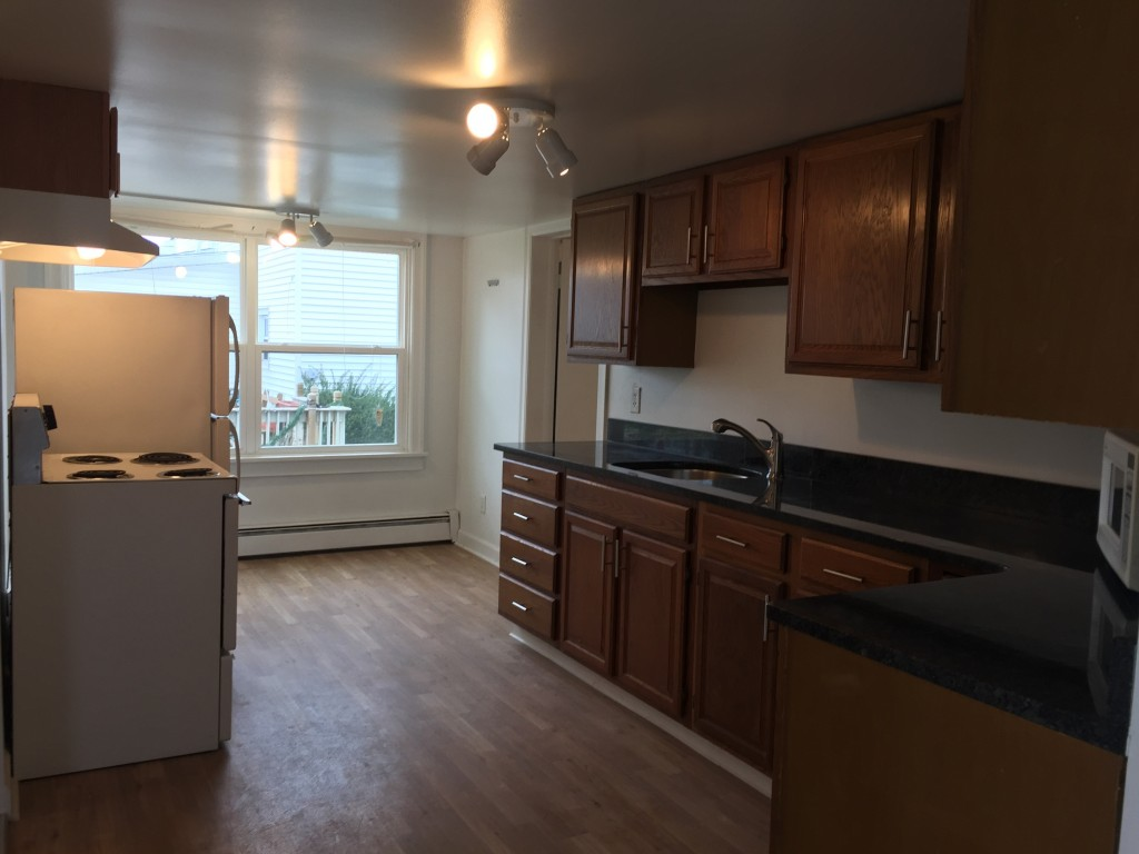 Furnished Apartments Danville Pa