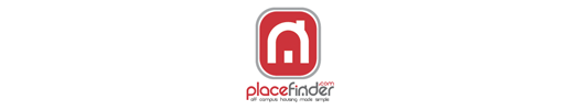 Placefinder News